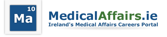 Medical Affairs